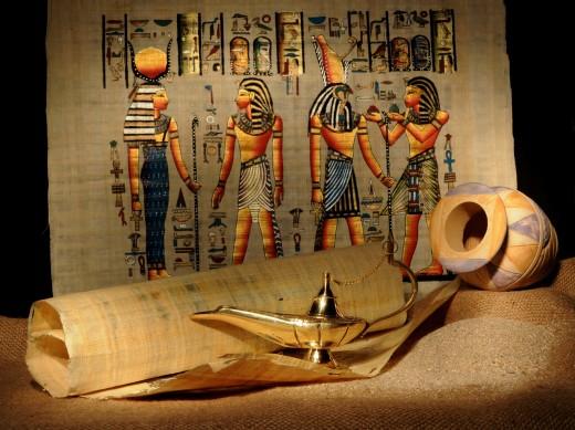 Акваланги на дне - поиск тура в Египет