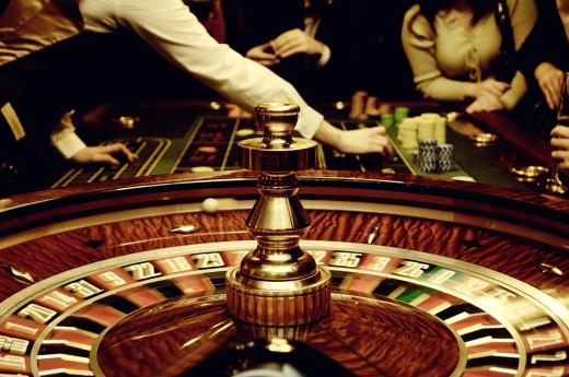 Отличия онлайн-казино от обычных