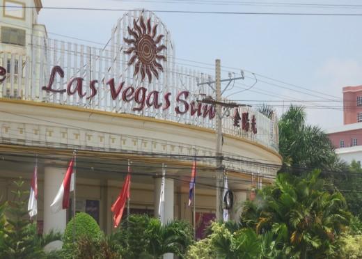 Туристическая отрасль Вьетнама намерена привлекать новых туристов с помощью казино