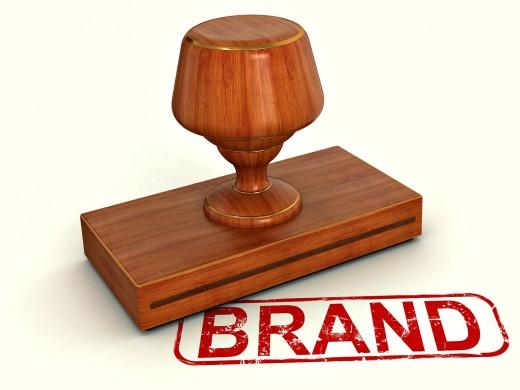 Для каких клиентов актуальна регистрация товарного знака?