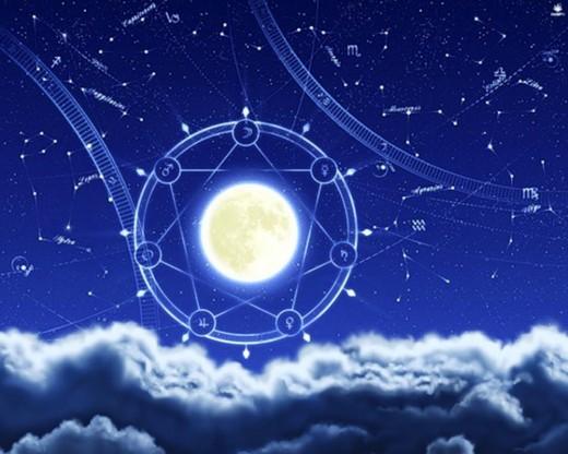 Астропсихология: определяем характер по звездам