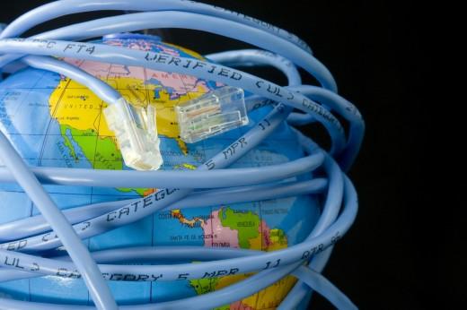 интернет провайдеры по адресу