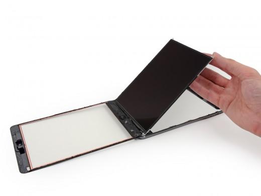 iPad Аir разбит: как быть дальше?