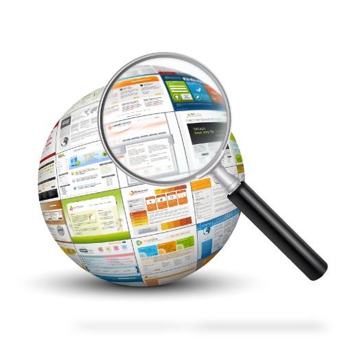 Почему для компании так важен свой сайт?