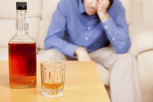 Качественное лечение алкоголизма