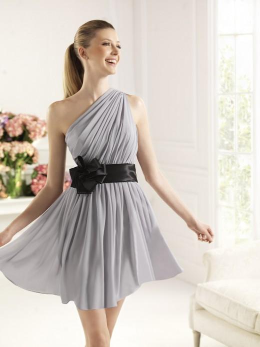 Выпускное платье мечты