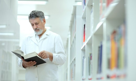 Качественный медицинский перевод от агентства Tech-Perewod.Ru