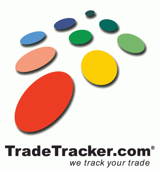 Новые офферы — новые выгодные возможности участников партнерской сети TradeTracker