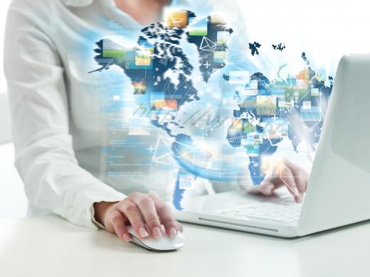 Выгодное подключение к интернету для жителей Твери с новыми тарифами от «Цифры Один»