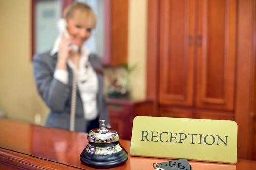 Гостиницы и курортный сезон – всегда ли есть зависимость?