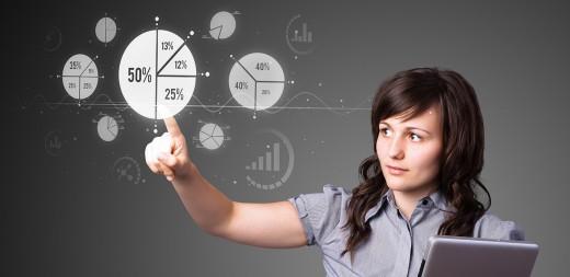 Продвижение интернет-магазинов в поисковых системах