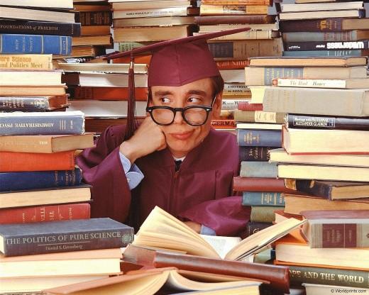 Заочная форма обучения: основные преимущества