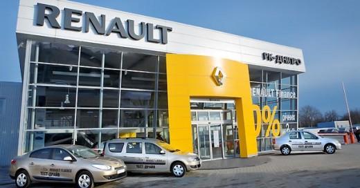 По-настоящему объективная и выгодная цена на Рено Дастер: веские «за» покупку машины у официального дилера