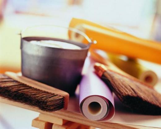 На что обратить внимание, готовясь к ремонту квартиры?