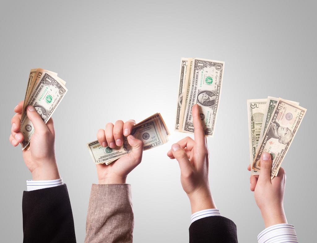 быстроденьги займы до зарплаты