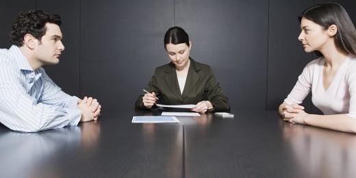 Что означает трехлетний срок исковой давности при разделе имущества супругов?