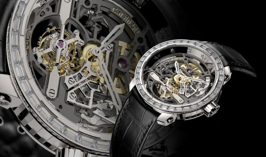 Копии или оригиналы часов: что лучше