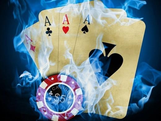 Интернет казино риск игровые автоматы столбики пяточки