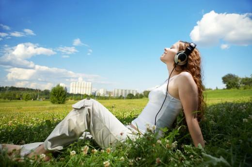 Любимое радио в интернет: особенности