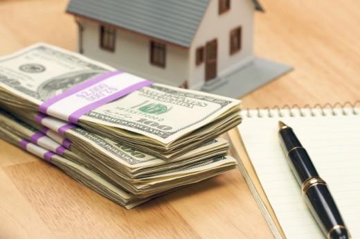 Лучшие условия ипотечного кредитования при покупке квартир в новостройке