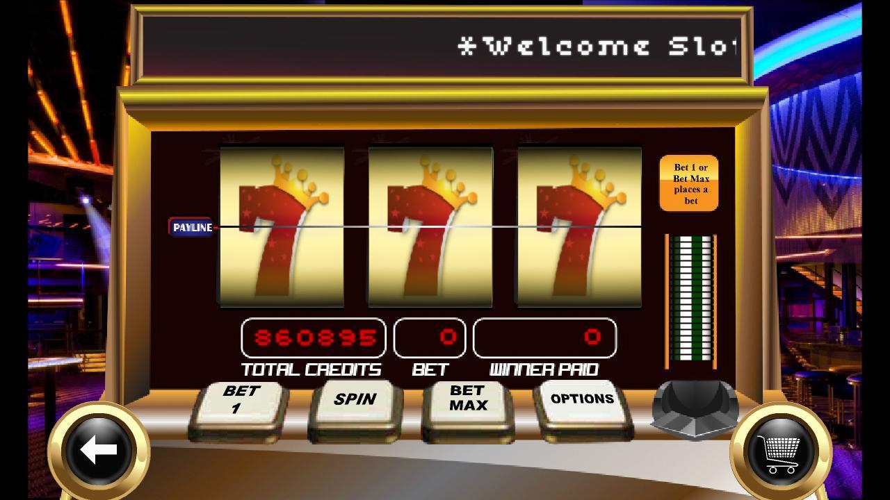 интернете казино как играть в