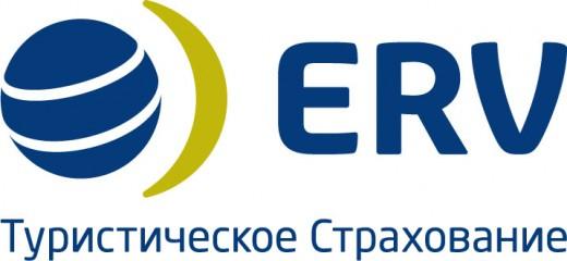 Удачная страховка ERV для пользователей программы Alfa-Miles