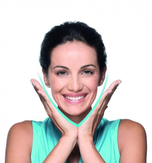 Домашний крем для возрастной кожи