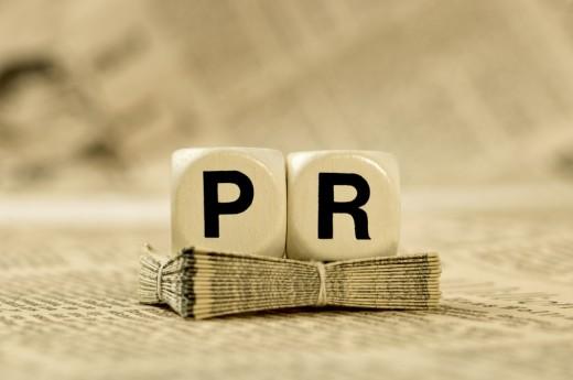 PR - роскошь или необходимость?