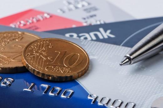 Расчетный счет в европейском банке