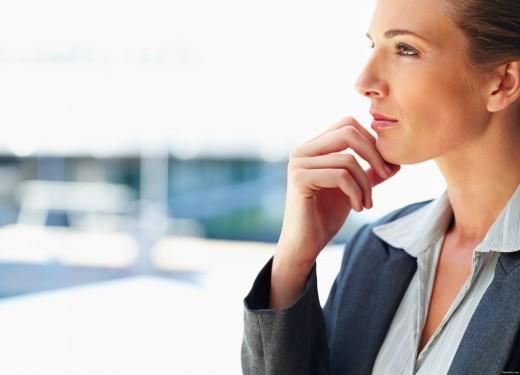 Важно ли быть лидером для успешной жизни?