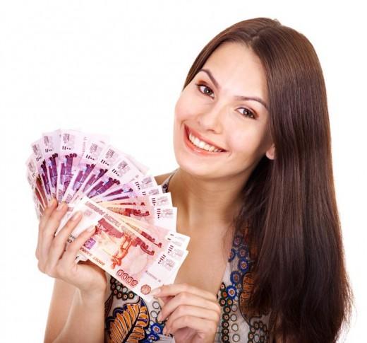 Как быстро найти оптимальные условия кредитования?