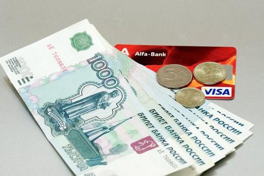 Россиянам представлен новый сервис онлайн-кредитования