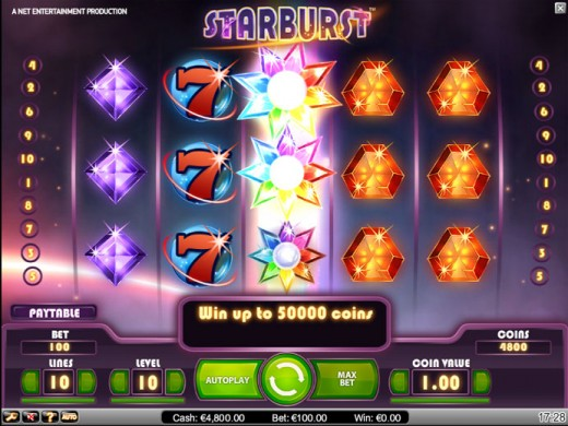 Ігровий автомат fantastic four грати безкоштовно і без реєстрації