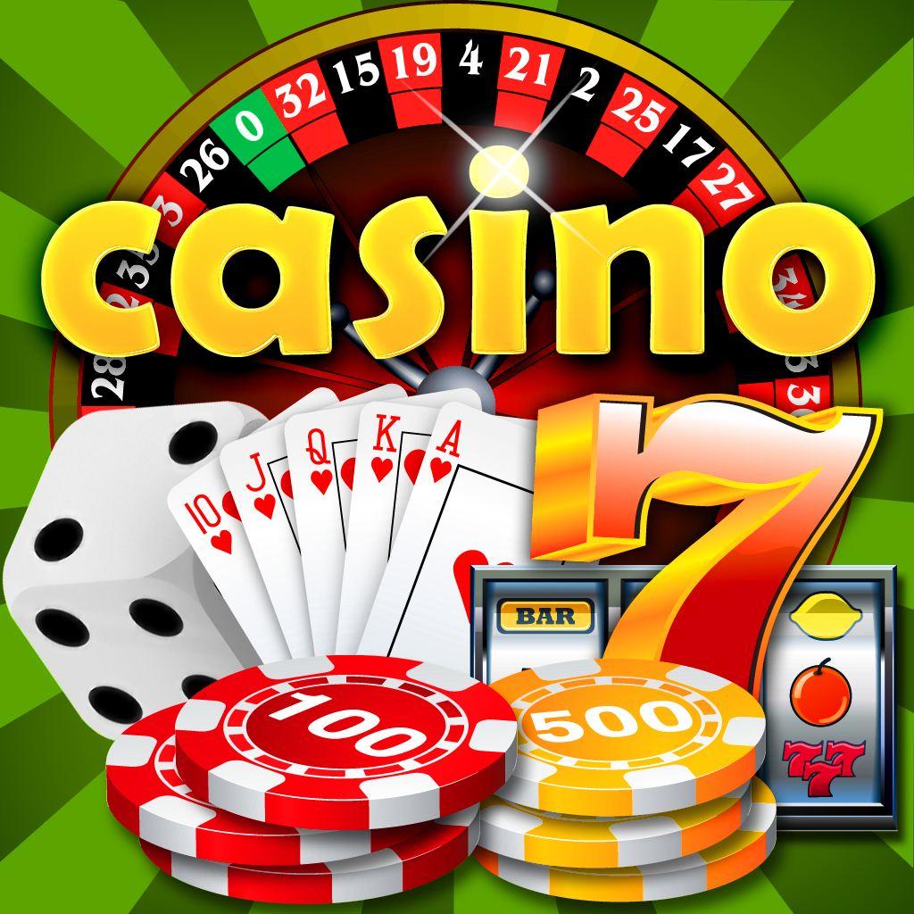 Типы выигрышей в онлайн-казино