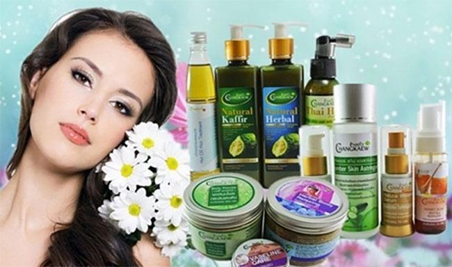 Натуральная тайская косметика прямо из Тайланда - Моя газета | Моя газета