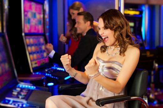 Почему интернет-казино дают возможность бесплатной игры? Причины, о которых мы не знаем