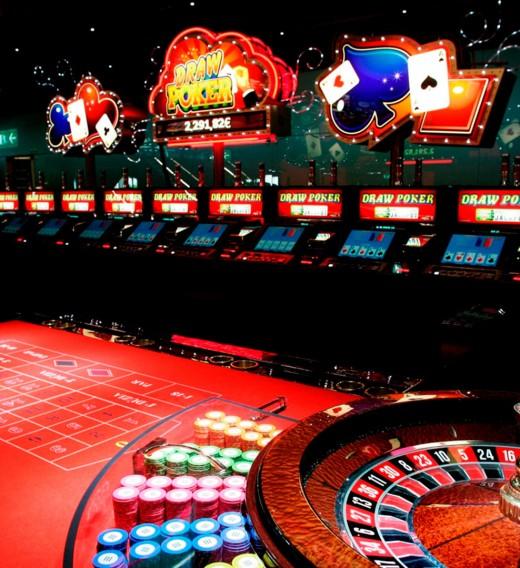 Как определить, насколько надежно интернет-казино?