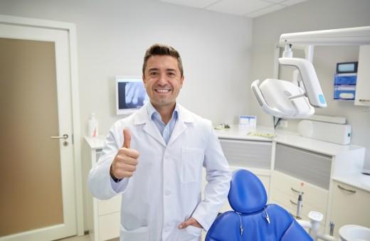 Лечение в кредит предлагает клиентам стоматология «ЗУУБ»