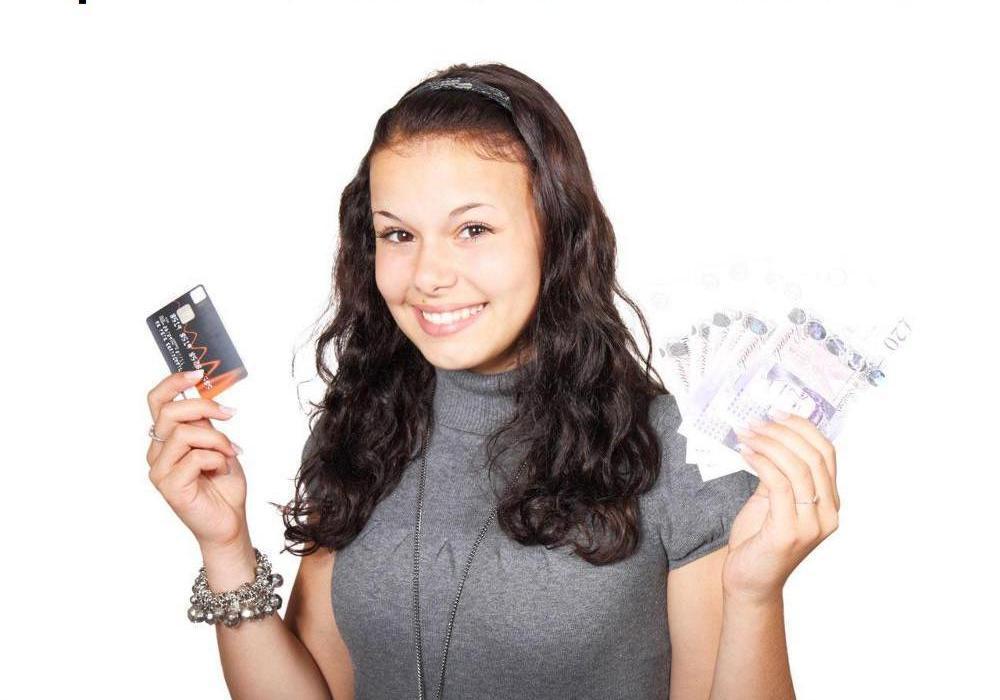 деньги на дом срочно организация взяла кредит в банке бухгалтерские проводки