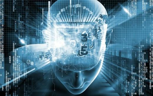 Мозг может стать оружием в руках военных
