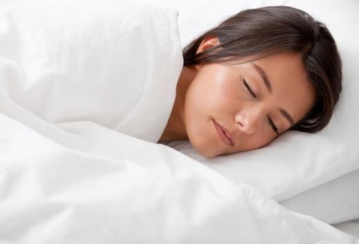 Виды одеял – особенности и тонкости