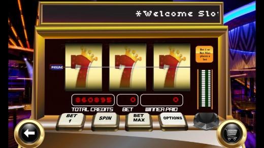 Почему интернет-казино настолько популярны?