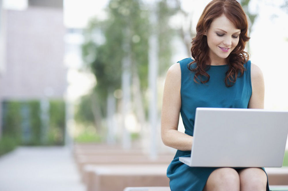 веб девушка модель работа для девушек