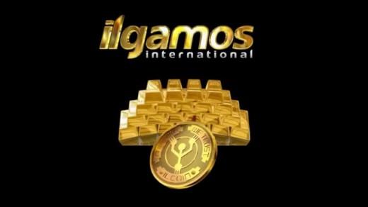 ILgamos: прибыльный бизнес онлайн
