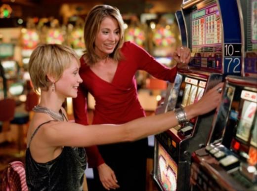 Акции и бонусы в интернет-казино Вулкан