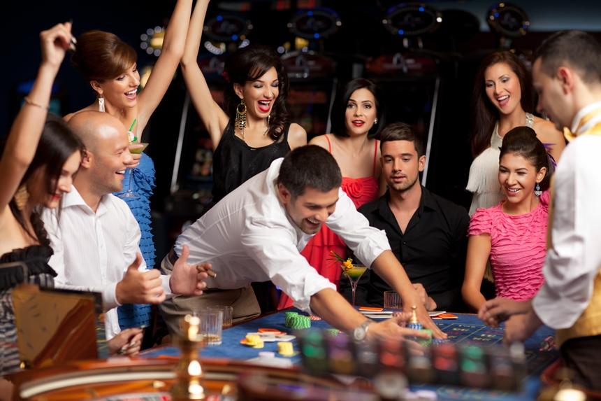 Казино на корпоратив форум о казино фортуна