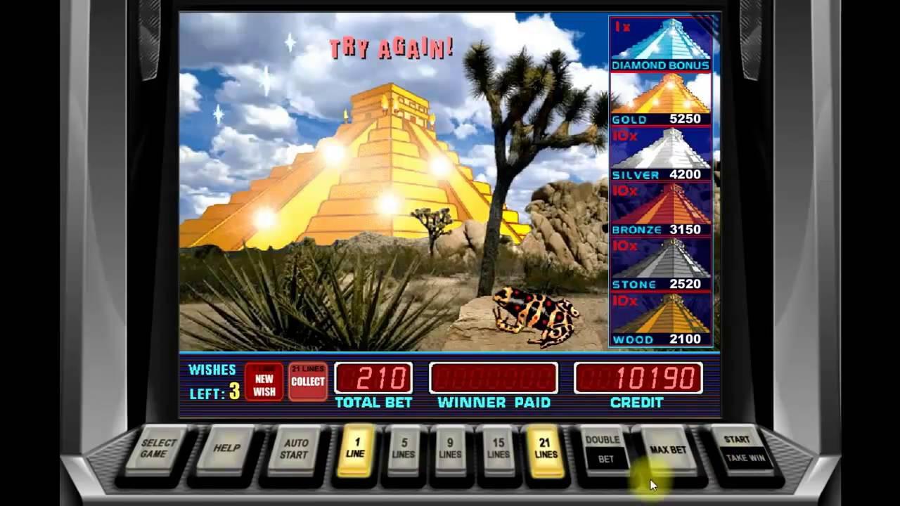 Игровые автоматы онлайн латвия