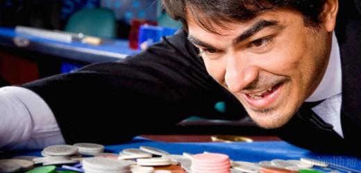 Политика ответственной игры в онлайн-казино