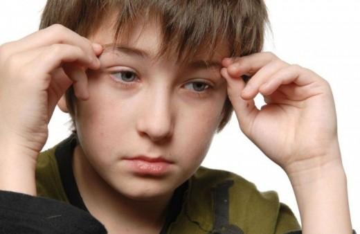 Варикоцеле у подростков: профилактика и лечение