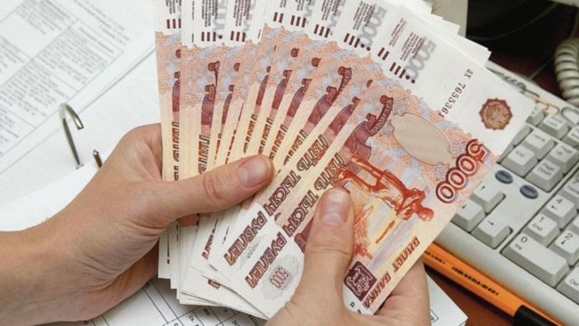 магазины партнеры карты польза хоум кредит банка